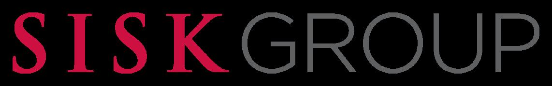 Sick Group Logo