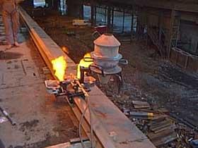 weldingthermal1