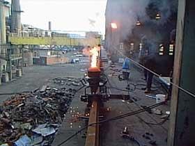 weldingthermal2